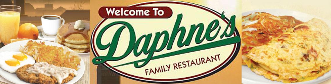 daphnes-family-restaurant-sl1