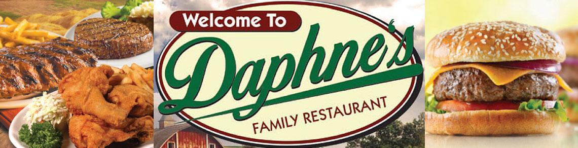 daphnes-family-restaurant-sl2