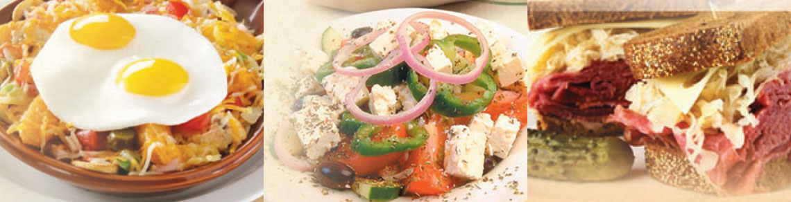daphnes-family-restaurant-sl3